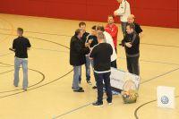Cup-der-Besten-2015-12-27_0347