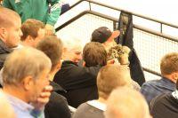 Cup-der-Besten-2015-12-27_0426