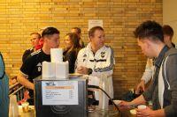 Cup-der-Besten-2015-12-27_0427