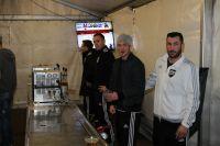 Cup-der-Besten-2015-12-27_0431