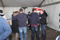 Cup-der-Besten-2015-12-27_0441