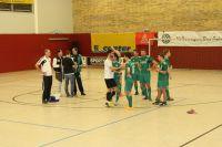 Cup-der-Besten-2015-12-27_0447