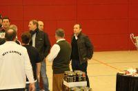 Cup-der-Besten-2015-12-27_0452