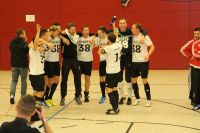 Cup-der-Besten-2015-12-27_0454