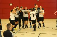 Cup-der-Besten-2015-12-27_0455