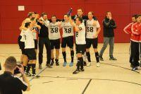 Cup-der-Besten-2015-12-27_0456