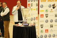 Cup-der-Besten-2015-12-27_0459