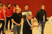 Cup-der-Besten-2015-12-27_0461