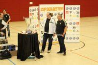 Cup-der-Besten-2015-12-27_0462