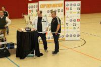Cup-der-Besten-2015-12-27_0463