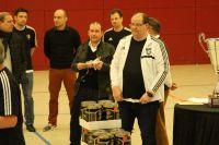 Cup-der-Besten-2015-12-27_0469