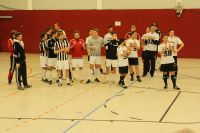 Cup-der-Besten-2015-12-27_0470
