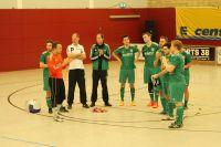 Cup-der-Besten-2015-12-27_0471