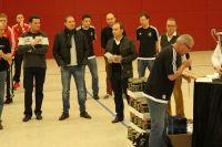 Cup-der-Besten-2015-12-27_0472