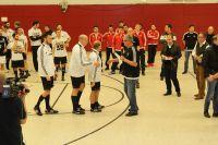Cup-der-Besten-2015-12-27_0473