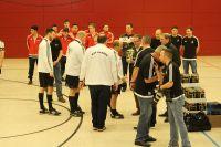 Cup-der-Besten-2015-12-27_0476