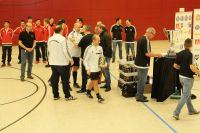 Cup-der-Besten-2015-12-27_0477