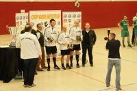 Cup-der-Besten-2015-12-27_0478