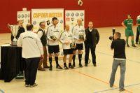 Cup-der-Besten-2015-12-27_0479