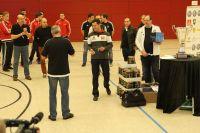 Cup-der-Besten-2015-12-27_0482