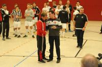 Cup-der-Besten-2015-12-27_0484