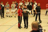 Cup-der-Besten-2015-12-27_0485