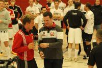 Cup-der-Besten-2015-12-27_0486