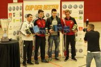 Cup-der-Besten-2015-12-27_0496