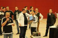 Cup-der-Besten-2015-12-27_0497