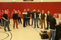 Cup-der-Besten-2015-12-27_0502