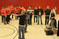 Cup-der-Besten-2015-12-27_0503