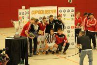 Cup-der-Besten-2015-12-27_0506