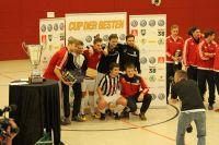 Cup-der-Besten-2015-12-27_0507