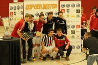Cup-der-Besten-2015-12-27_0508