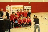 Cup-der-Besten-2015-12-27_0509