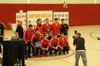 Cup-der-Besten-2015-12-27_0510
