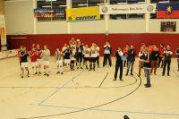 Cup-der-Besten-2015-12-27_0514