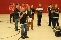 Cup-der-Besten-2015-12-27_0516