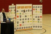 Cup-der-Besten-2015-12-27_0519