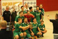 Cup-der-Besten-2015-12-27_0521