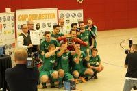 Cup-der-Besten-2015-12-27_0522
