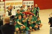 Cup-der-Besten-2015-12-27_0523