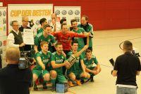 Cup-der-Besten-2015-12-27_0525