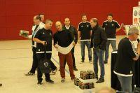 Cup-der-Besten-2015-12-27_0527