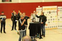Cup-der-Besten-2015-12-27_0528