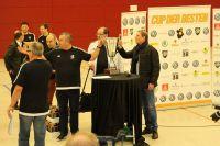 Cup-der-Besten-2015-12-27_0529