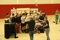 Cup-der-Besten-2015-12-27_0534