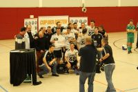 Cup-der-Besten-2015-12-27_0535