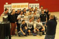 Cup-der-Besten-2015-12-27_0536