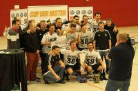 Cup-der-Besten-2015-12-27_0537